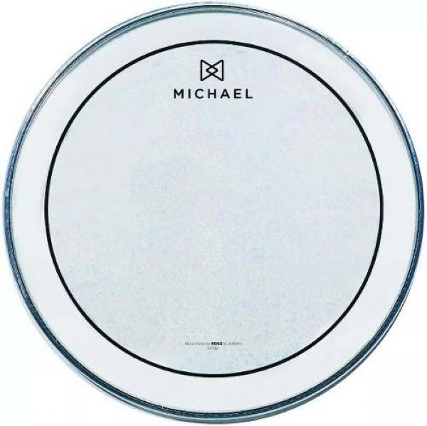 """Pele 10"""" Hidráulica Michael NPSM10"""