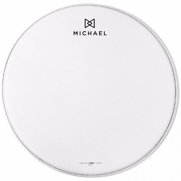 "Pele 12"" Michael Porosa NPMO12"