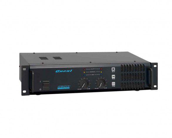 Potência Oneal OP1600S 220W