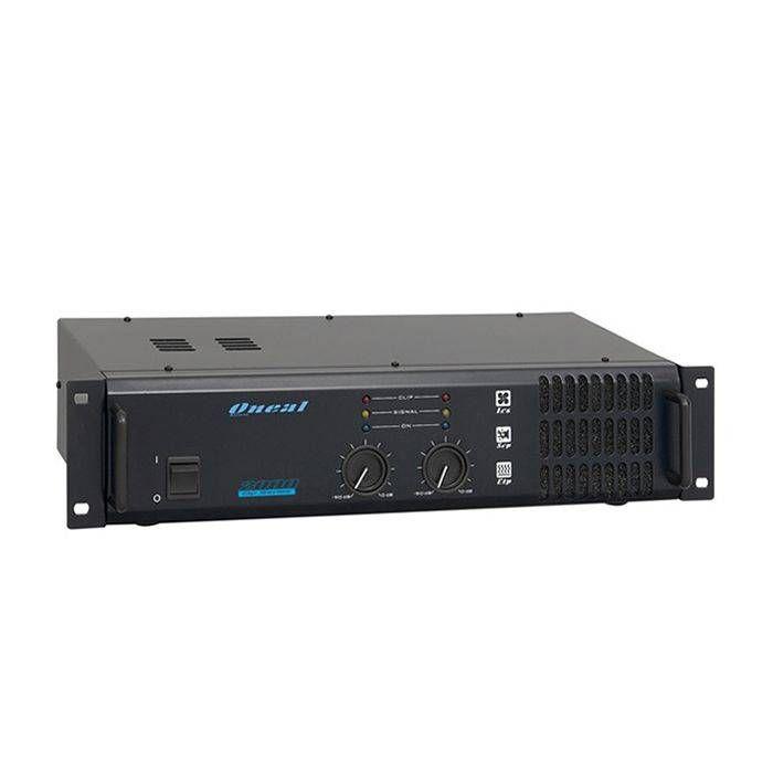 Potência Oneal OP2000 290W