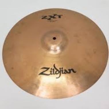 "Prato China 18"" Zildjian ZXT18TCH"