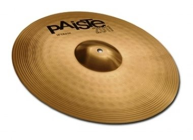 "Prato Splash 10"" Orion Rage Bass RB10SP"