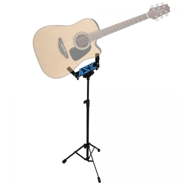 Suporte Guitarra / Baixo / Violão ASK EGV