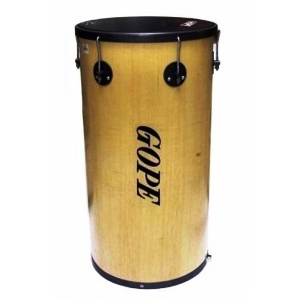 "Timbal 14"" x 70 Gope Madeira LME7014LM"