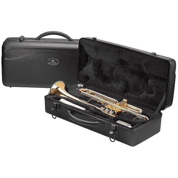 Trompete Michael WTRM36