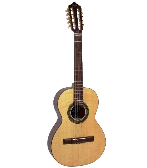 Viola Acústica Giannini VS1 Muir NS