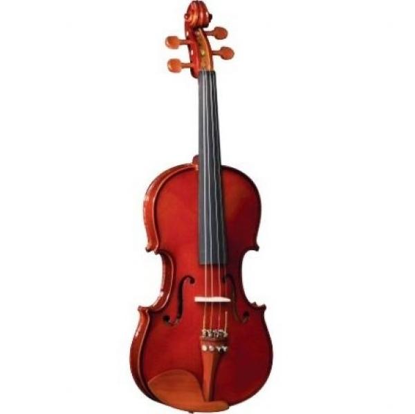 Violino 3/4 Eagle VE431