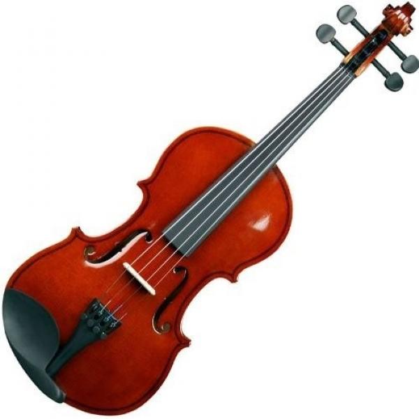 Violino 4/4 Concert CV3615