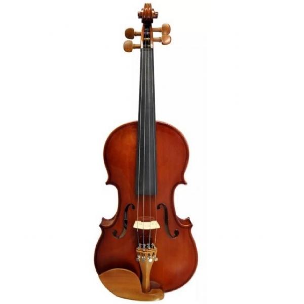 Violino 4/4 Hofma HVE241