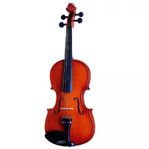 Violino 4/4 Michael VNM40