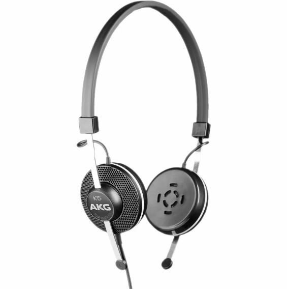 Headphone AKG K15