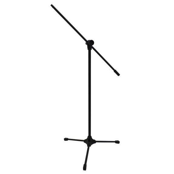 Pedestal para Microfone RMV Strada PSDT0143