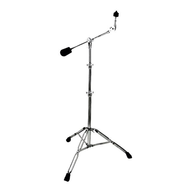 Pedestal Prato Girafa Reforçado Premium CBS1850