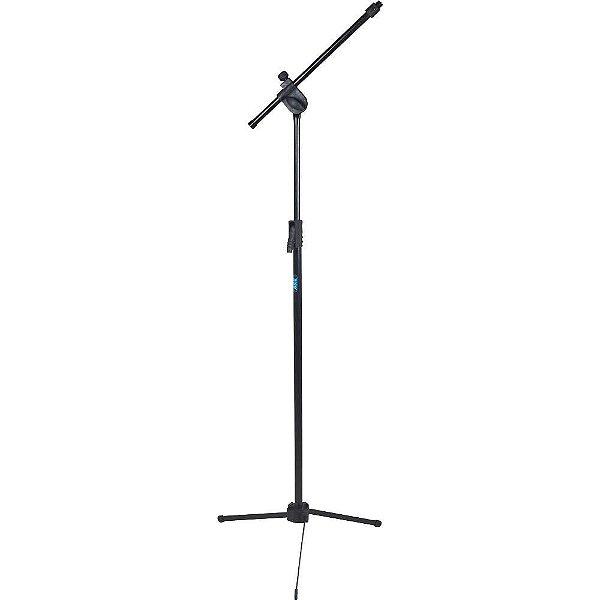 Pedestal para Microfone Girafa ASK TPS