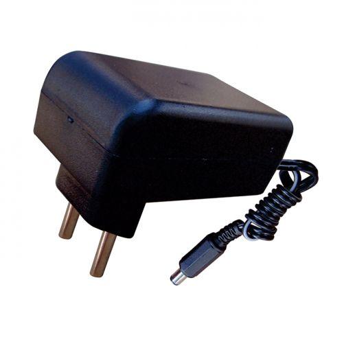 Fonte para Teclado Casio Privia 12V 1,5A Hertz