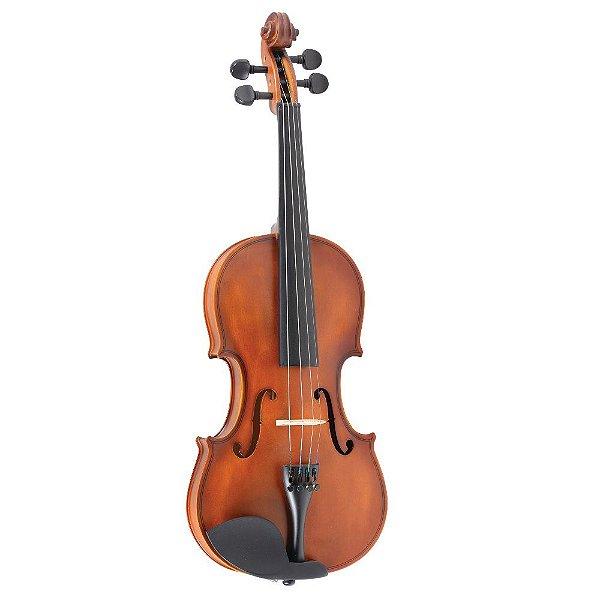 Violino 3/4 Vivace Mozart Fosco 12300
