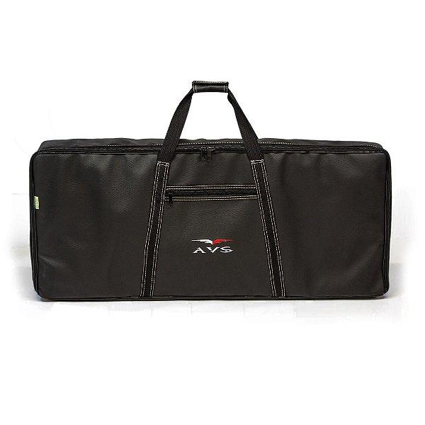 Capa Teclado 7/8 AVS Executive BIT005EX