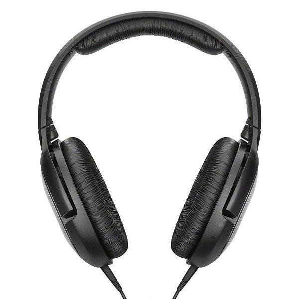 Headphone Sennheiser HD206