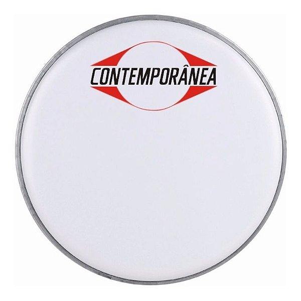 """Pele 14"""" Nylon Leitosa Contemporânea CPN14"""