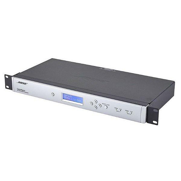 Controlador Bose Paranay Digital Controler II