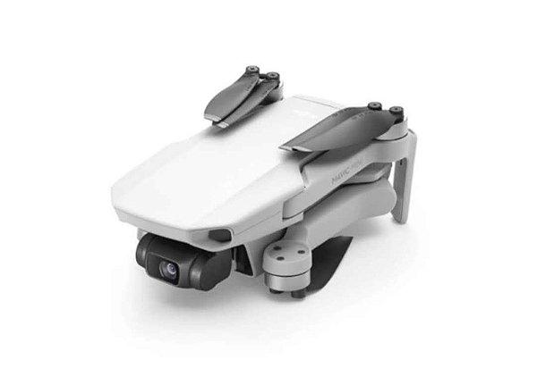 DJI Drone Mavic mini Fly Mais mini drone ultraleve e dobrável Produto importado compra segura em nosso site. Envio Internacional E Frete Grátis🛩✈🛫