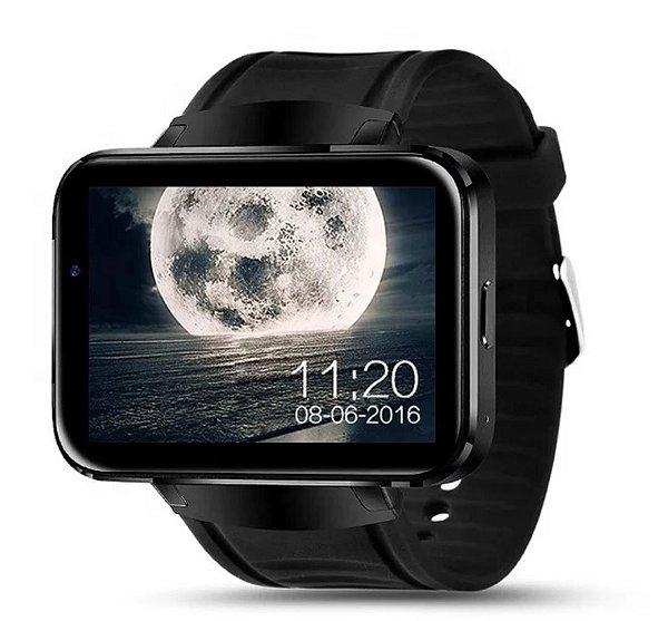 Relógio inteligente 2.2
