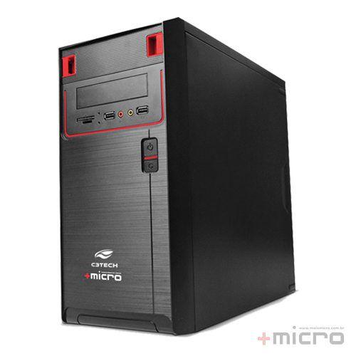 Computador +micro AMD APU A8 9600