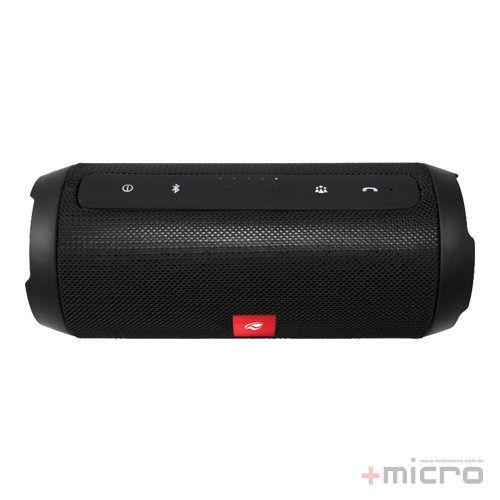 Speaker Bluetooth C3 Tech Pure Sound SP-B150BK