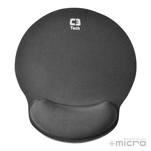 Mouse pad C3 Tech MP-100