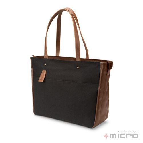 """Bolsa feminina para notebook HP 14"""" (V1M56AA)"""