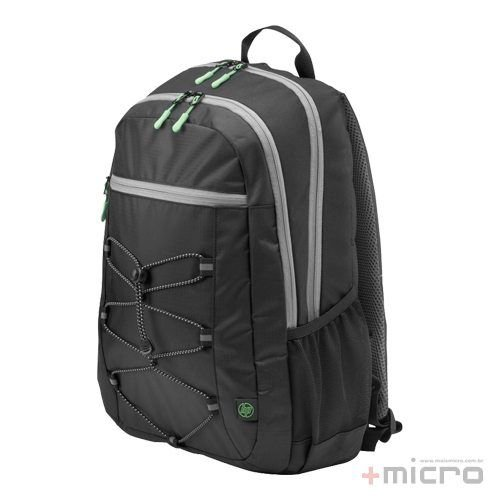 "Mochila para Notebook HP Expedition 15.6"" (1LU22AA)"