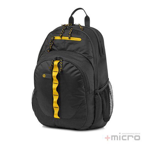 """Mochila para Notebook HP Sport 15.6"""" (F3W17AA)"""