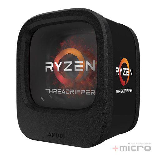Processador AMD Ryzen Threadripper 1950X