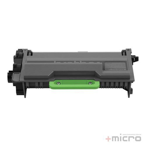 Toner Brother TN3442BR