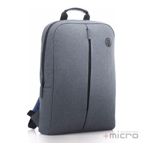 "Mochila para notebook HP Atlantis 17.3"" (X1H19AA)"