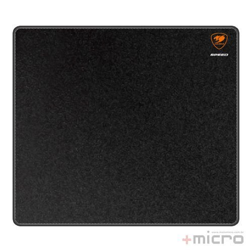 Mouse pad gamer Cougar SPEED 2 Large