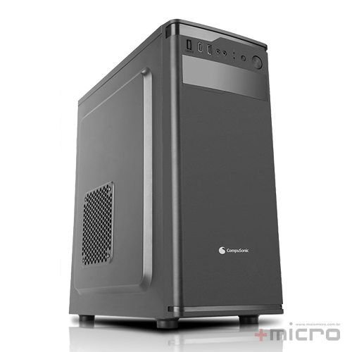 Computador CompuSonic Intel Celeron J3060 (CPSTRJ306CD)