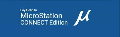 MicroStation CONNECT Edition 10