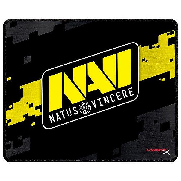 Mouse PAD Gamer Hyperx Fury S Navi