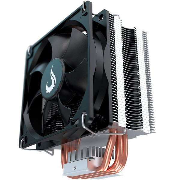 Air Cooler RiseMode Galaxy G100
