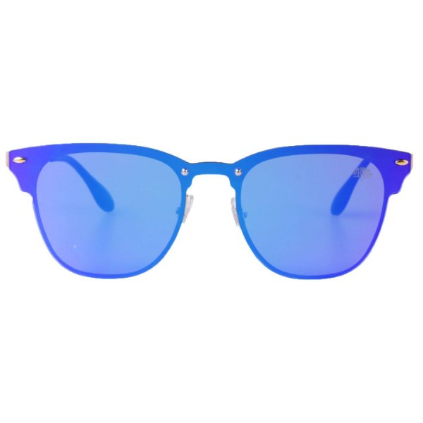 Óculos Tree Blaze Azul