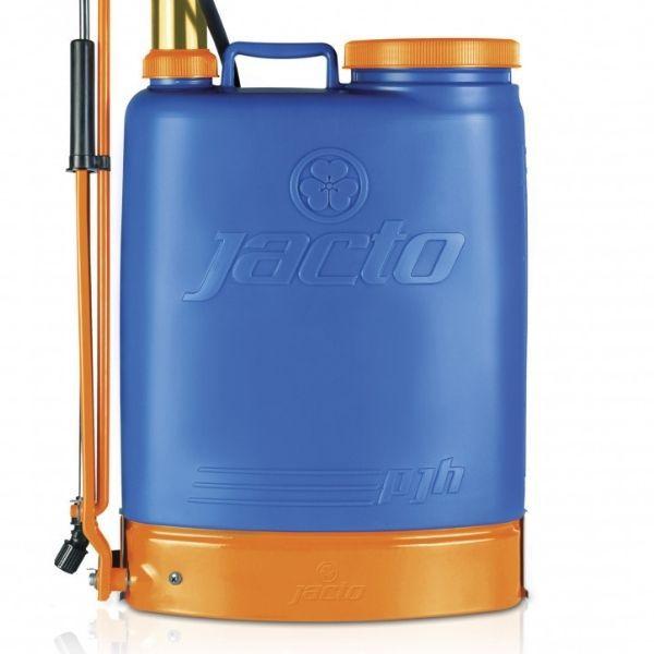 Pulverizador Costal Jacto PJH - 20 lts
