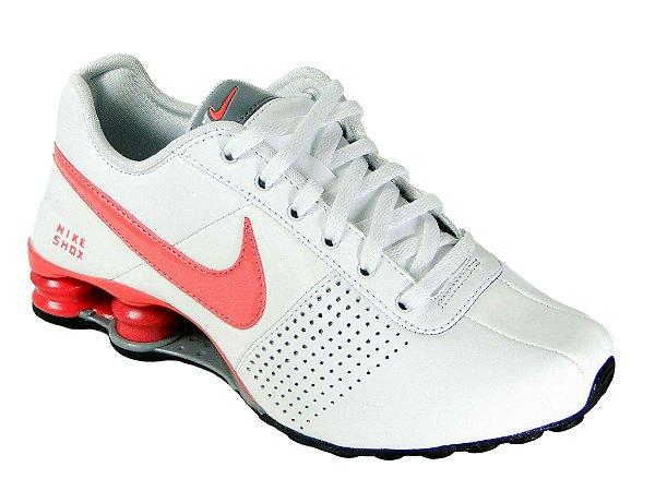 7dc6a73e2 Tênis Nike Deliver – Feminino (Várias cores) - Oficial Tênis