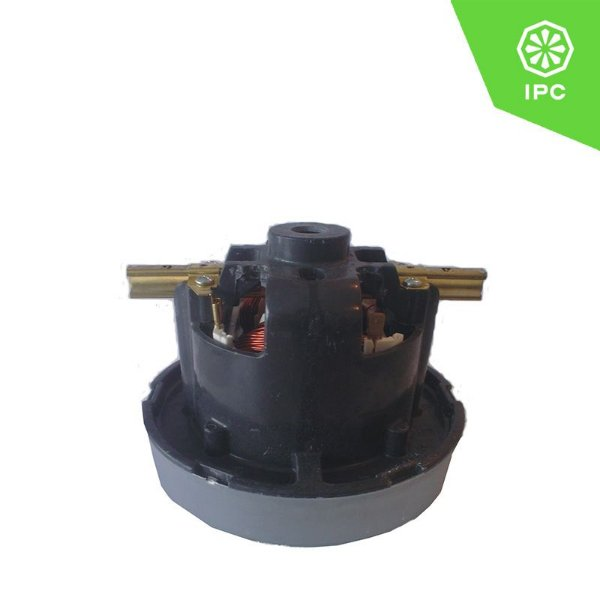 KSB020141 - Motor Thruflow 1 estágio 127V 1100W