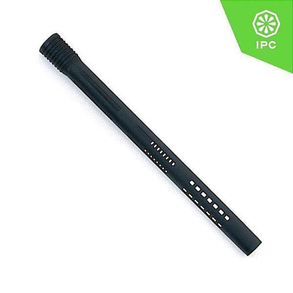 SB06240 - Tubo Alumínio plástico D32