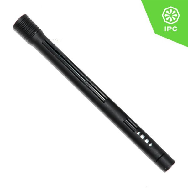 SB06240 IDRO - Tubo alumínio/plástico Hidro D32