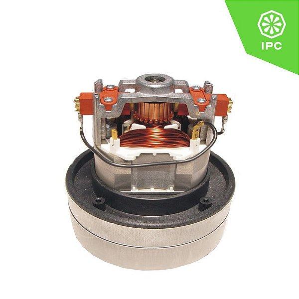 KSB06068S - Motor Thru Flow 02 Est. (Só pó) 127V 1000W