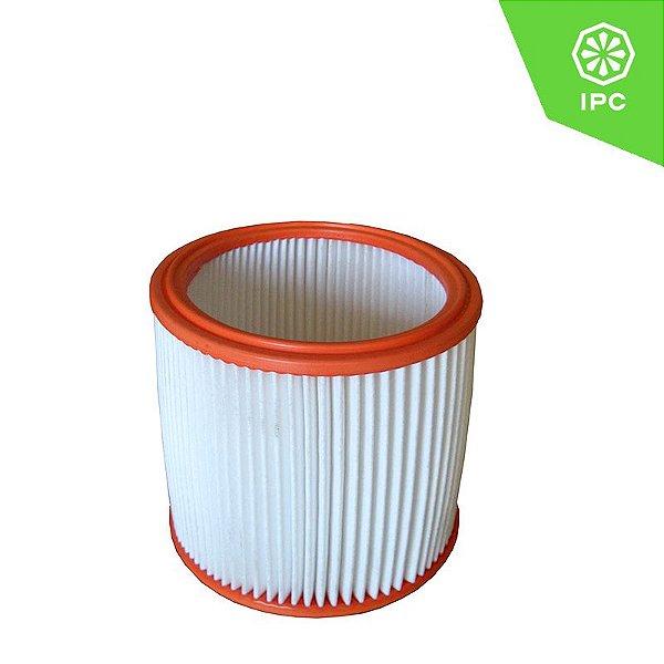 SBN932 - Filtro Cartucho Sanfonado IPC