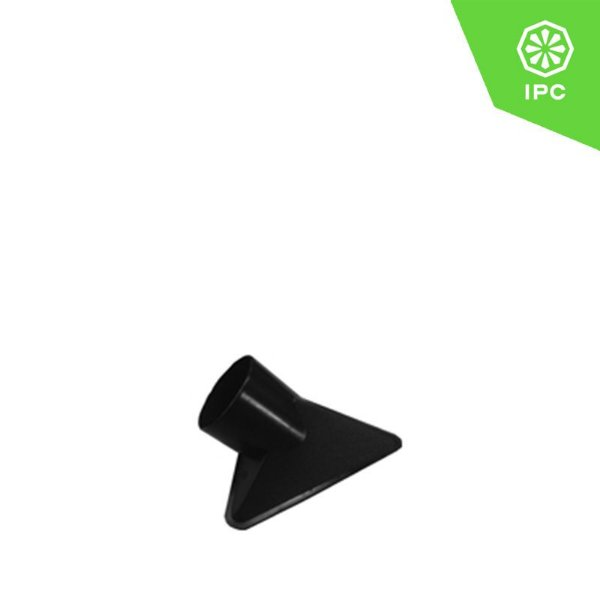 SB00518 - Rodo Triangular D60