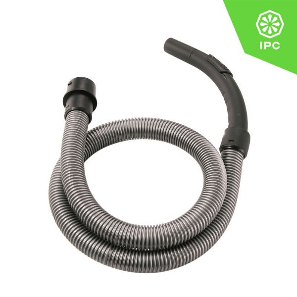 CASP0060 - Mangueira D32 completa Ecoclean